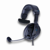 STANTON DJ-PRO 500 MC, headphone