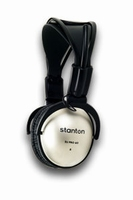 STANTON PHONES DJ-PRO 60