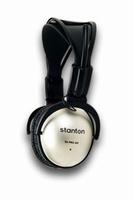 STANTON DJ-PRO 60, headphone