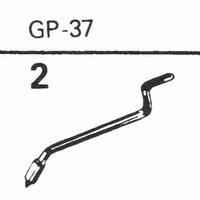 ACOS GP-37 Stylus, DS