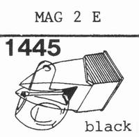 BRAUN MAG 2 E Stylus<br />Price per piece