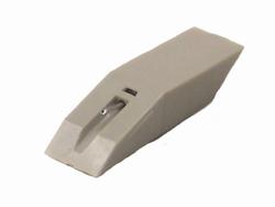 DENON DSN-61 Stylus, DS