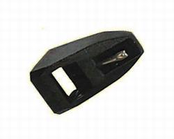 DUAL DN-150 E Stylus, DE<br />Price per piece