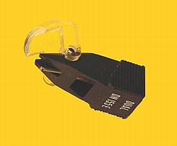 DUAL DN-155 (EXACT) ORTOFON Stylus, EXACT<br />Price per piece