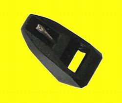 DUAL DN-160 E - COPY - Stylus, DE