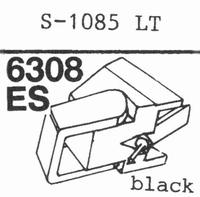 EMPIRE S-1085 LT Nadel, elliptisch, Stereo