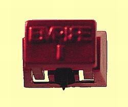 EMPIRE S-2000 Z Nadel