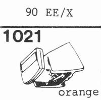 EMPIRE S-90 EE/X Stylus