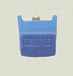 EMPIRE S-999 SE/X Stylus