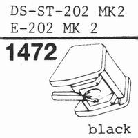 HITACHI DS-ST 202 MARK 2 Stylus