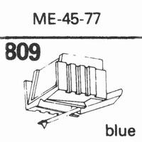 ITT ME-45-77, SUMIKO OYSTER Stylus, diamond, stereo