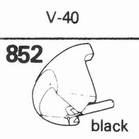 MICRO V-40 Stylus, DS