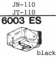 NAGAOKA JN-110 Stylus, ES-OR