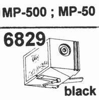 NAGAOKA JN-P500 FOR MP-500 Stylus