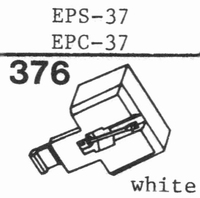 NATIONAL EPS-37 Stylus, DS<br />Price per piece