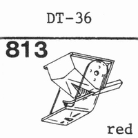 NIVICO DT-36  Stylus, DS