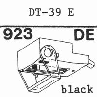NIVICO DT-39 E Stylus, DE