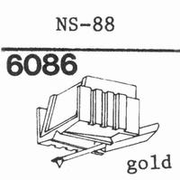NUWAY NS-88 Stylus, DS