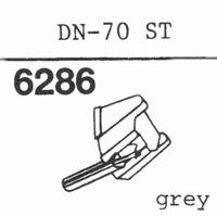 ONKYO DN-70 ST Stylus, DS