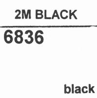ORTOFON STYLUS 2M BLACK Stylus<br />Price per piece