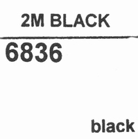 ORTOFON STYLUS 2M BLACK Stylus
