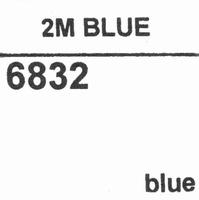 ORTOFON STYLUS 2M BLUE Stylus<br />Price per piece