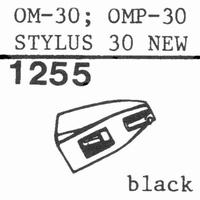 ORTOFON STYLUS 30 Stylus, ORIGINAL<br />Price per piece