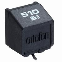 ORTOFON STYLUS 510 II Stylus, ORIGINAL<br />Price per piece