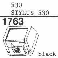 ORTOFON STYLUS 530 MK II Stylus, ORIGINAL