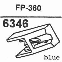 PHILIPS MG-2510; SANYO ST-59 U Stylus, DS