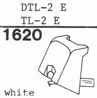 PICKERING DTL-2E (TL-2 E) Stylus
