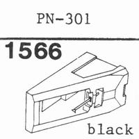 PIONEER PN-301 Stylus