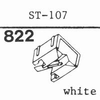 SANYO ST-107, SHARP STY-117 Stylus, DS