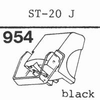 SANYO ST-20 J Stylus, DS<br />Price per piece
