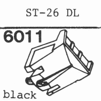SANYO ST-26 DL Stylus, DS