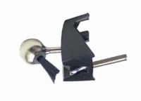 STANTON 681 EEE - HYPER ELLIPT Stylus, HYPEL<br />Price per piece