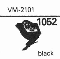 SUPRAPHON VM-2101 Stylus<br />Price per piece