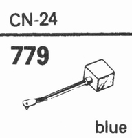 VALKONA CN-24; KS-231 Stylus, DS