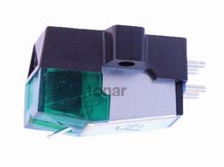 NAGAOKA CM-711 MM-TYPE, Cartridge
