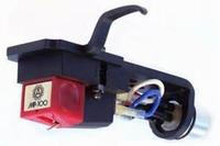 NAGAOKA MP-100-H SHELL + Cartridge