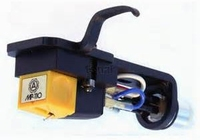 NAGAOKA MP-110-H IN SHELL, Cartridge<br />Price per piece