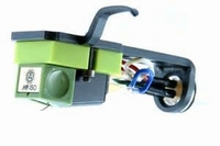 NAGAOKA MP-150-H SHELL + Cartridge