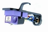 NAGAOKA MP-200-H SHELL + Cartridge