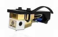 NAGAOKA MP-300-H SHELL + Cartridge