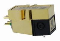 NAGAOKA MP-500, Cartridge