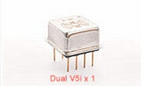 BURSON audio V5i, Dual Hybrid Opamp<br />Price per piece