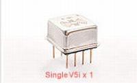 BURSON audio V5i, Single Hybrid Opamp