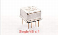 BURSON audio V5i, Single Hybrid Opamp