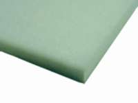 INTERTECHNIK BONDUM 800 damping sheet, 300x500x20mm, 800g/m²