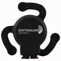 DAYTON AUDIO DAEX25, Sound Exciter. Price/pair